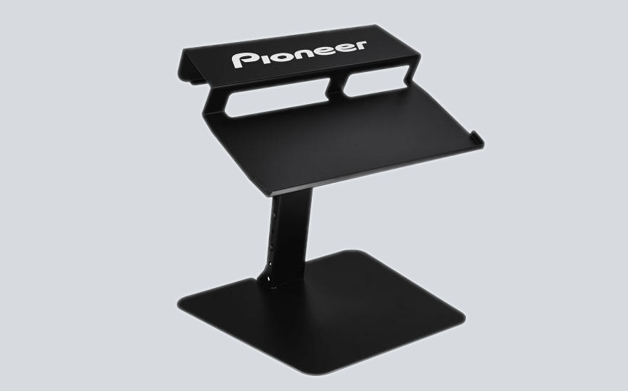 Pioneer RMX Stand Hire in London | Solo Sound Hire